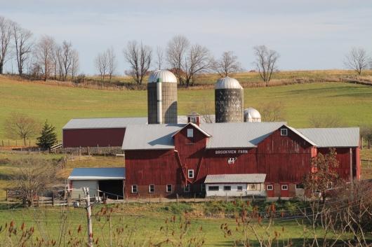 farm two