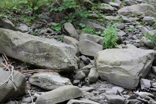 baby boulders