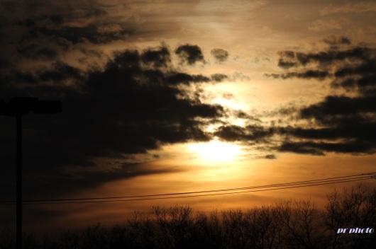 sunset 2 febs