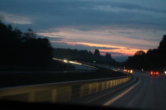 IMG_7362 highway night