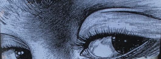 IMG_5273 eyes 2