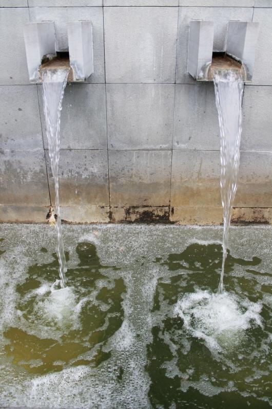 IMG_8102 fountain