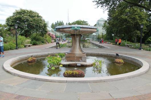 IMG_8165 fountain circle