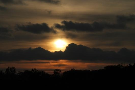 IMG_8285 sunset