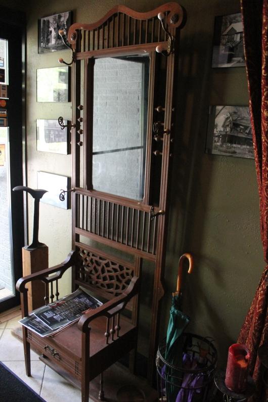 IMG_8455 chair coat rack antique
