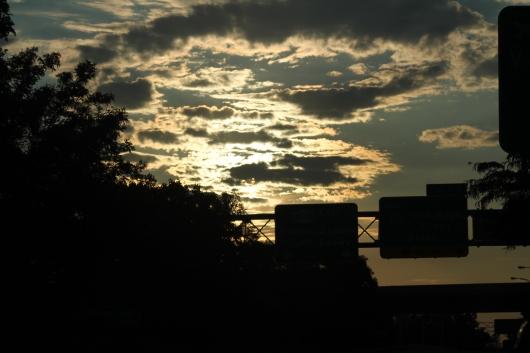 IMG_8515 sun rise