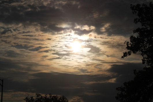 IMG_8532 sun rise