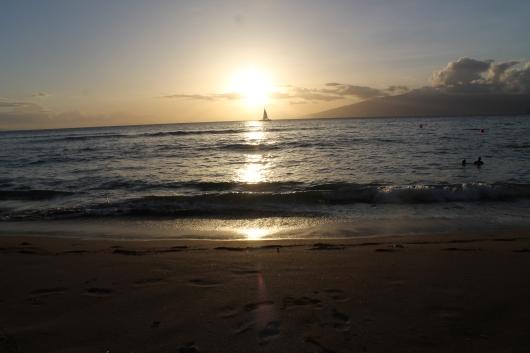 IMG_6394 sunset