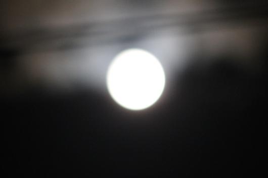 IMG_8807 full moon