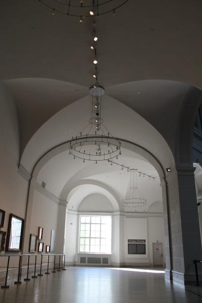 IMG_9058 hallway