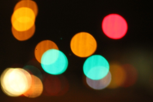 IMG_9816 multicolored circles
