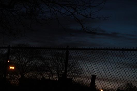 night blue 3