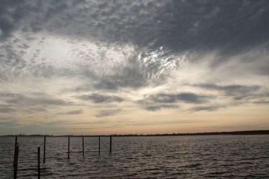 sky better
