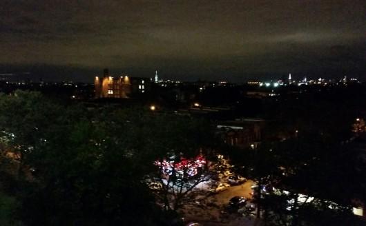 wpid-20141026_185004 balcony view