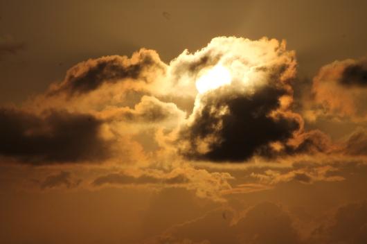 IMG_5616 maui sunset