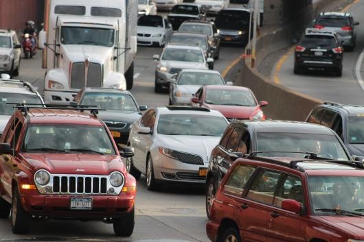 IMG_9587 traffic