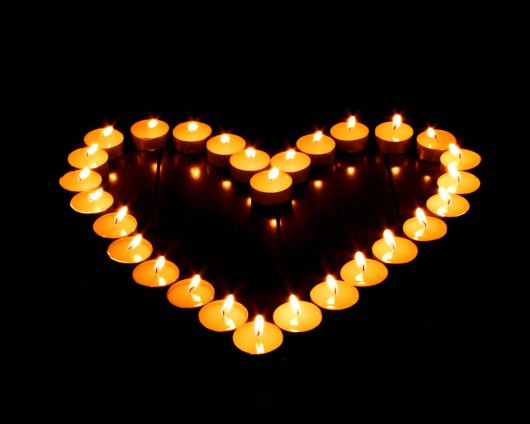 candle-05