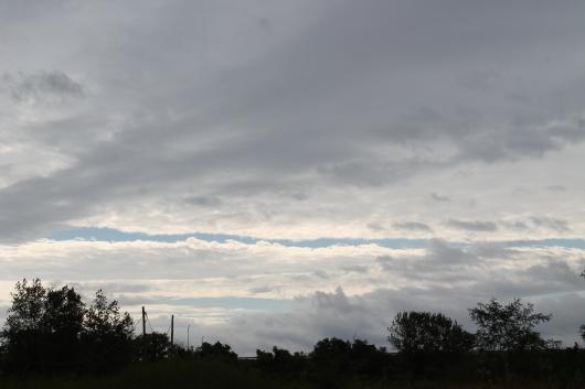 IMG_9191 highway in sky
