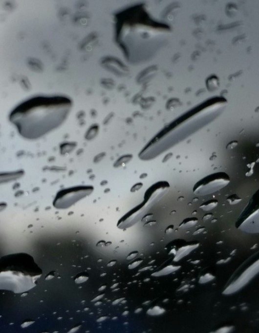 rain 2 wpid-wp-1419213637091