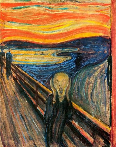 ea04a-the_scream