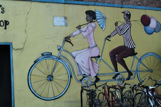 IMG_9684 bicycle