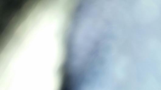 wpid-20141123_115004.jpg