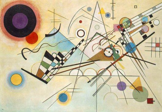 Composition-VIII (1)