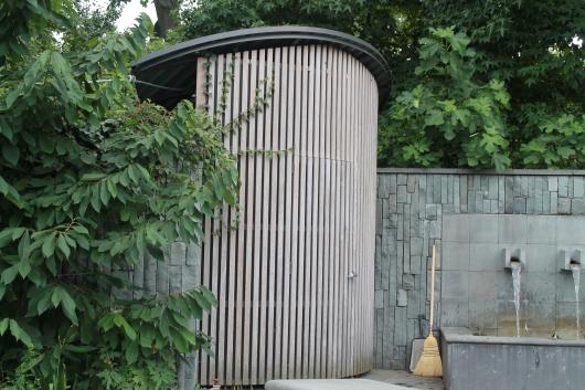 IMG_8087 door to storage