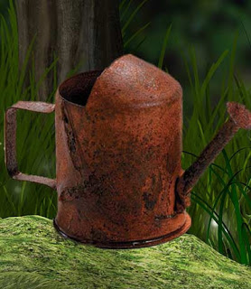 tiny-rusty-watering-can-thumb_large