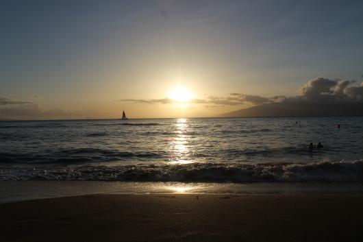 IMG_6420 sunset