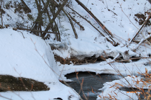 snowy creek 4 1
