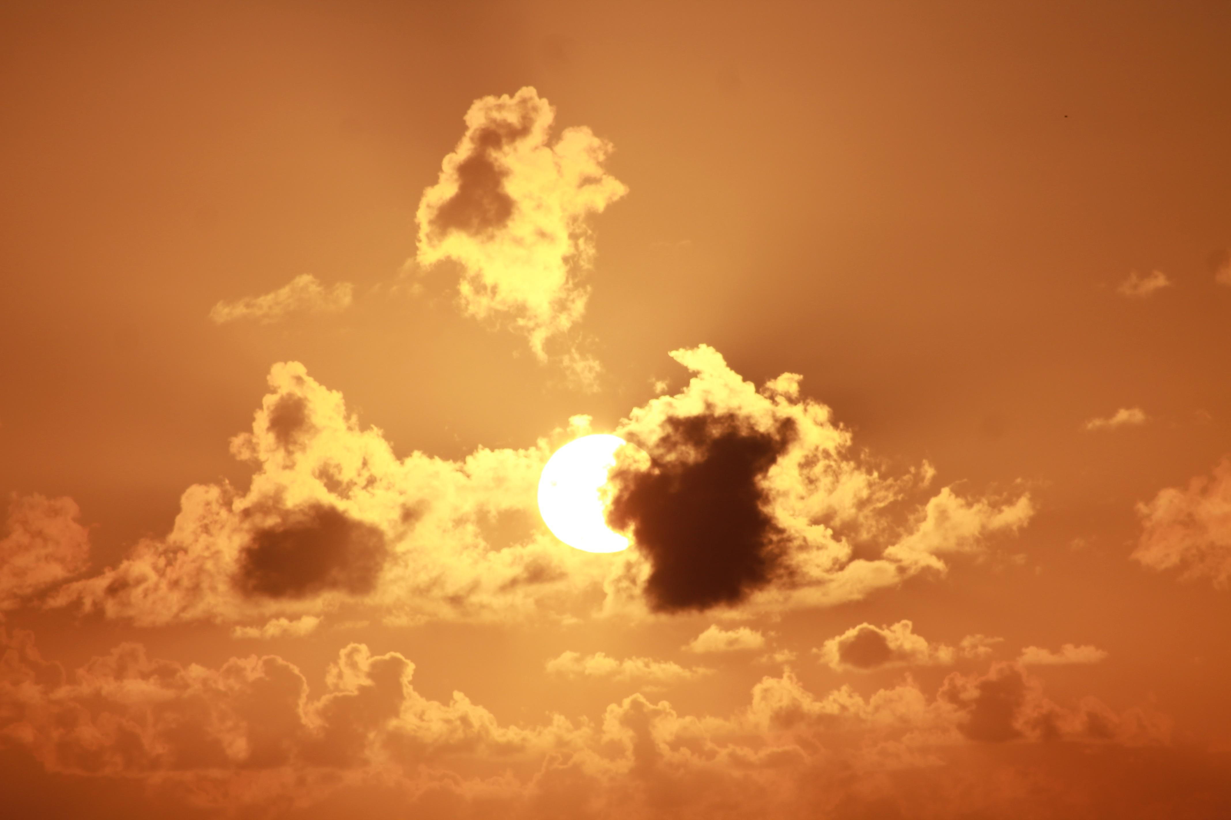 sunset amazing skies IMG_1862