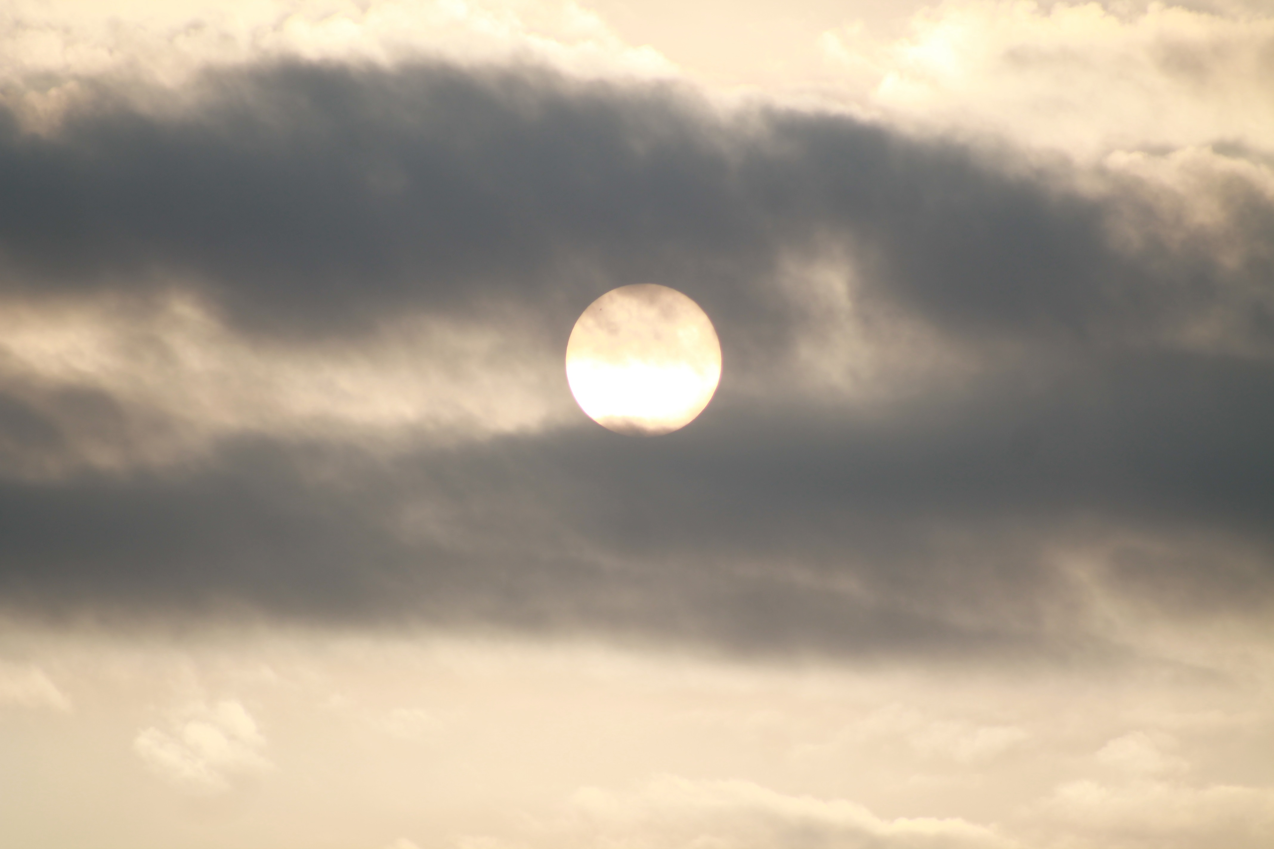 moon-img_1498