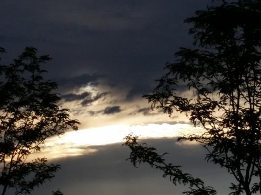 storm-clouds-20160716_191916