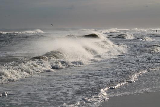 waves IMG_2418 mist.jpg