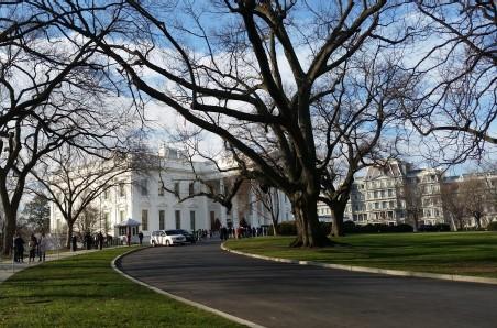 white-house-20161223_095533-2