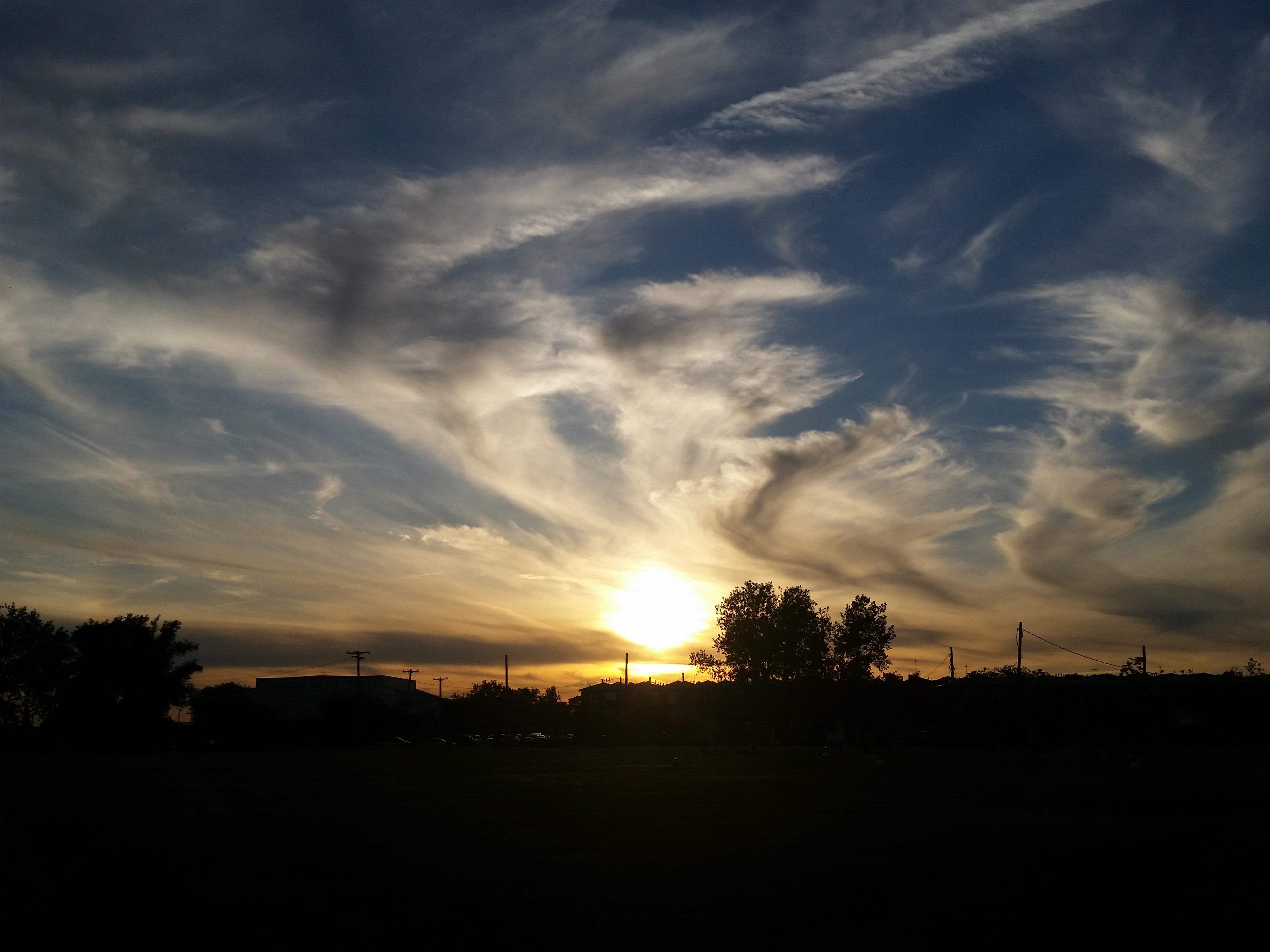 evening-sky-20160610_195629