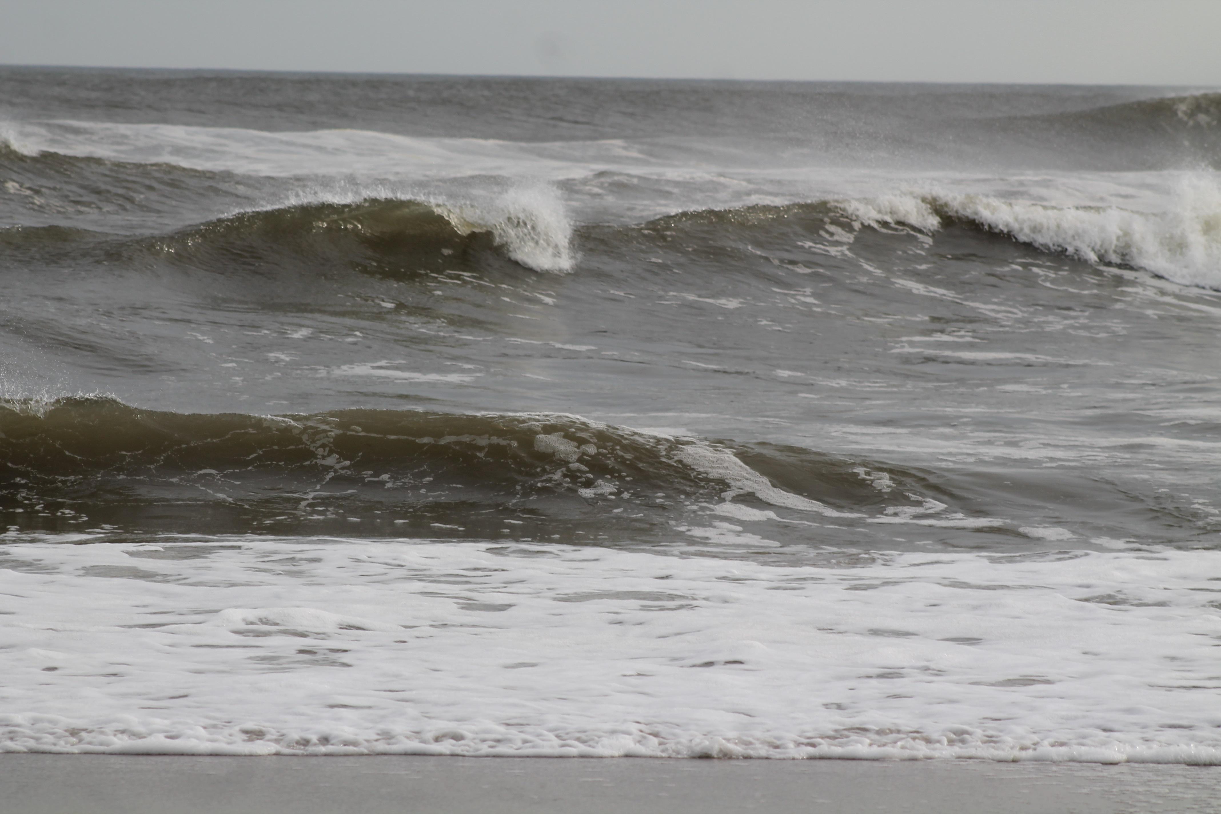 img_2326-waves