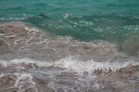 this wave IMG_1883.jpg