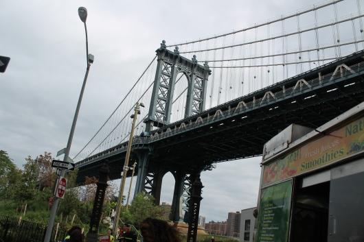 IMG_0799 brooklyn bridge