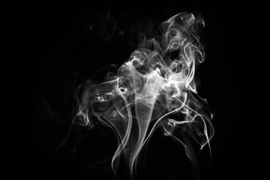 smoke-31