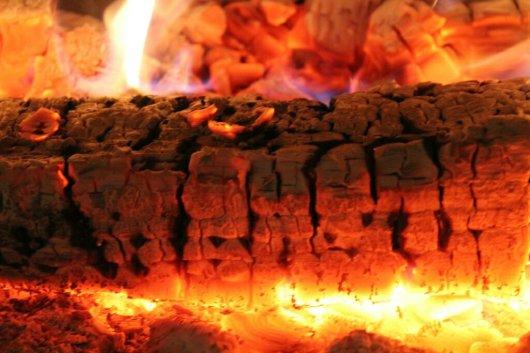 fire1534932315.jpg