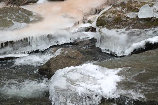 IMG_3637 iced creek