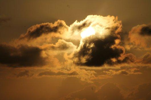 img_5616-maui-sunset747541260.jpg