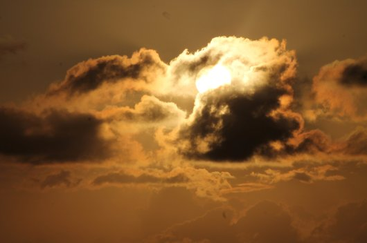 img_5616-maui-sunset1611118854341830248.jpg